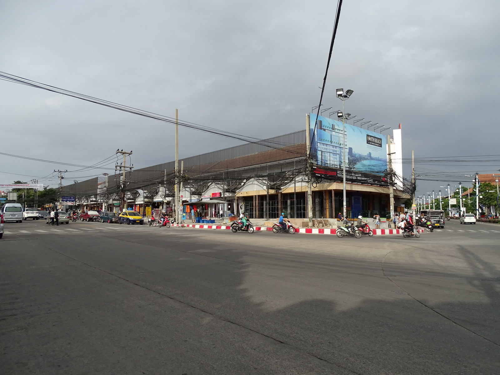 12 Pattaya 025