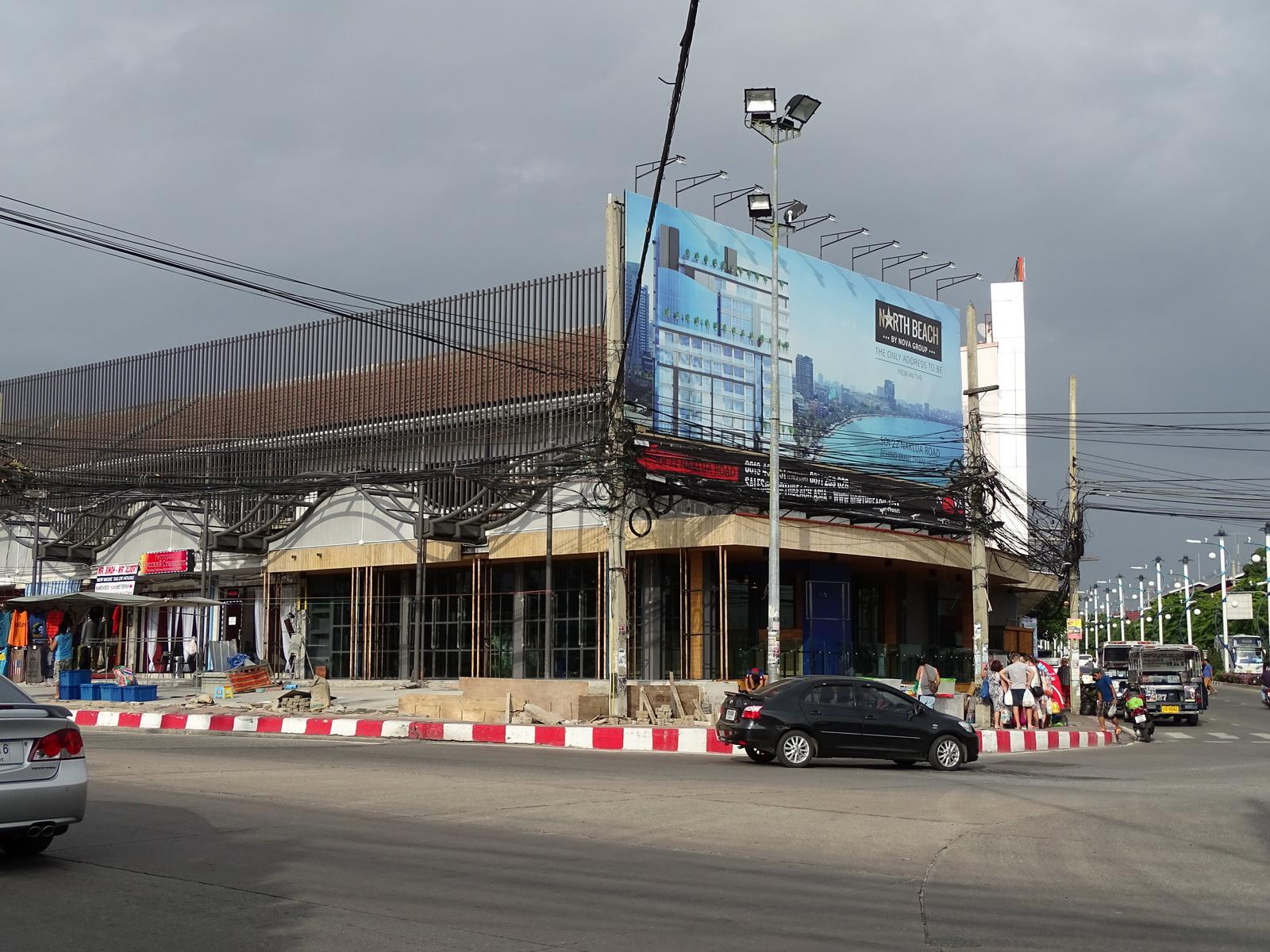 12 Pattaya 026