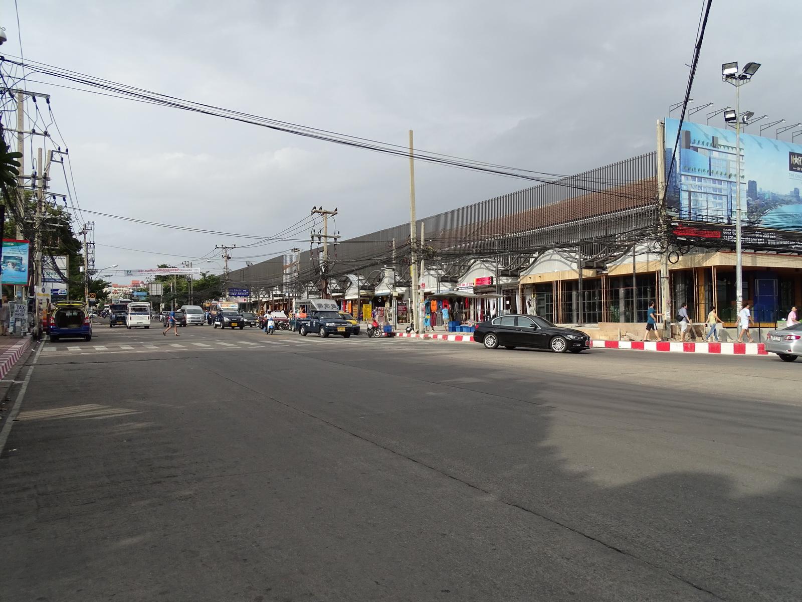 12 Pattaya 028