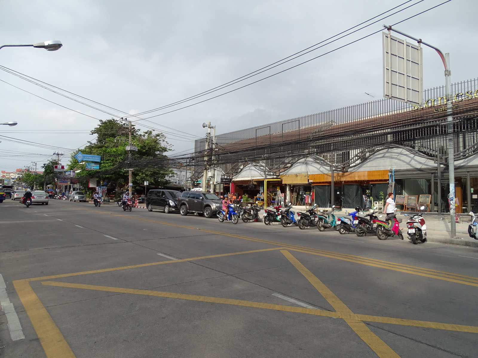 12 Pattaya 029