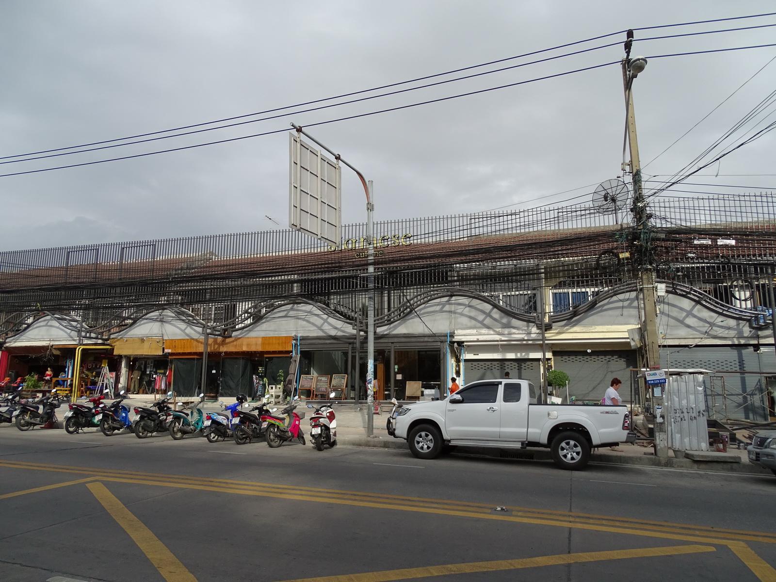 12 Pattaya 031