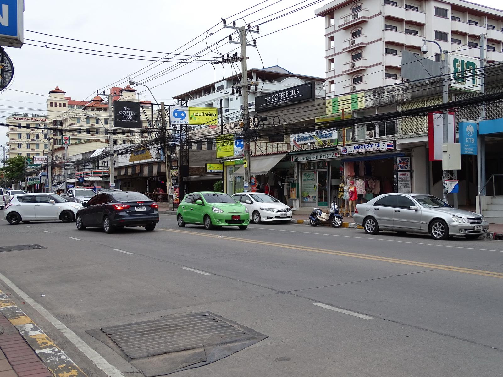 12 Pattaya 035