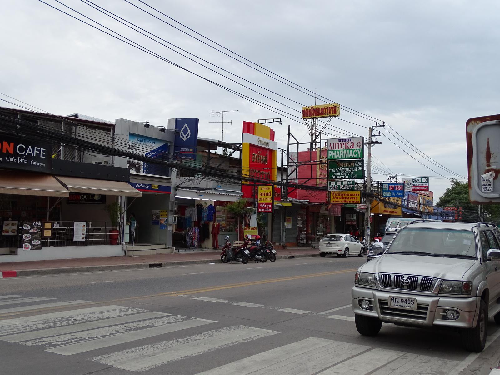 12 Pattaya 036