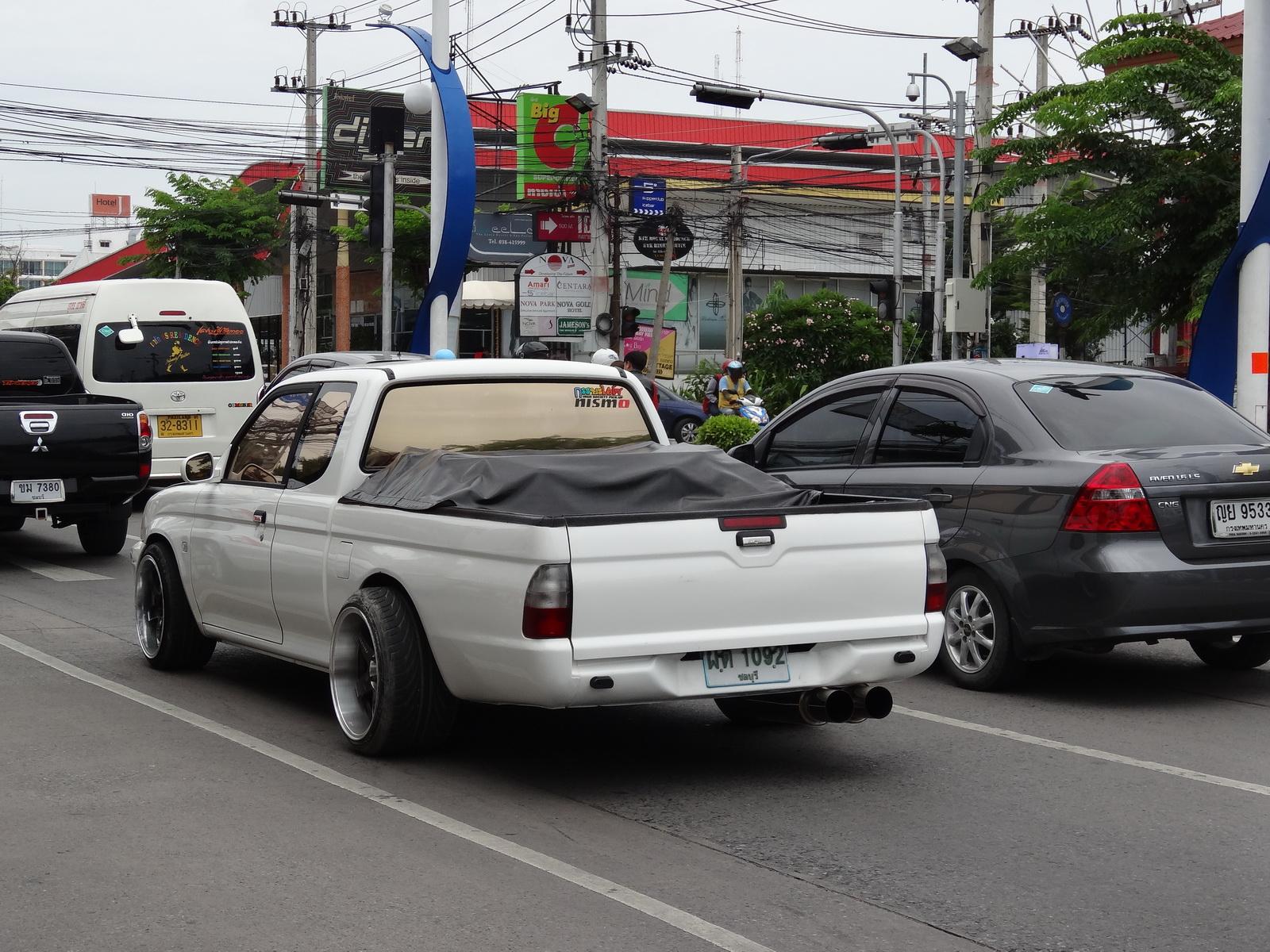 12 Pattaya 037