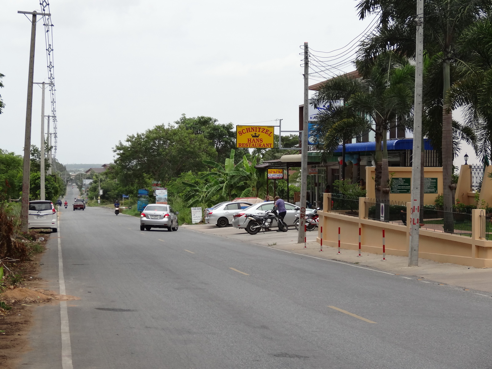 12 Pattaya 038