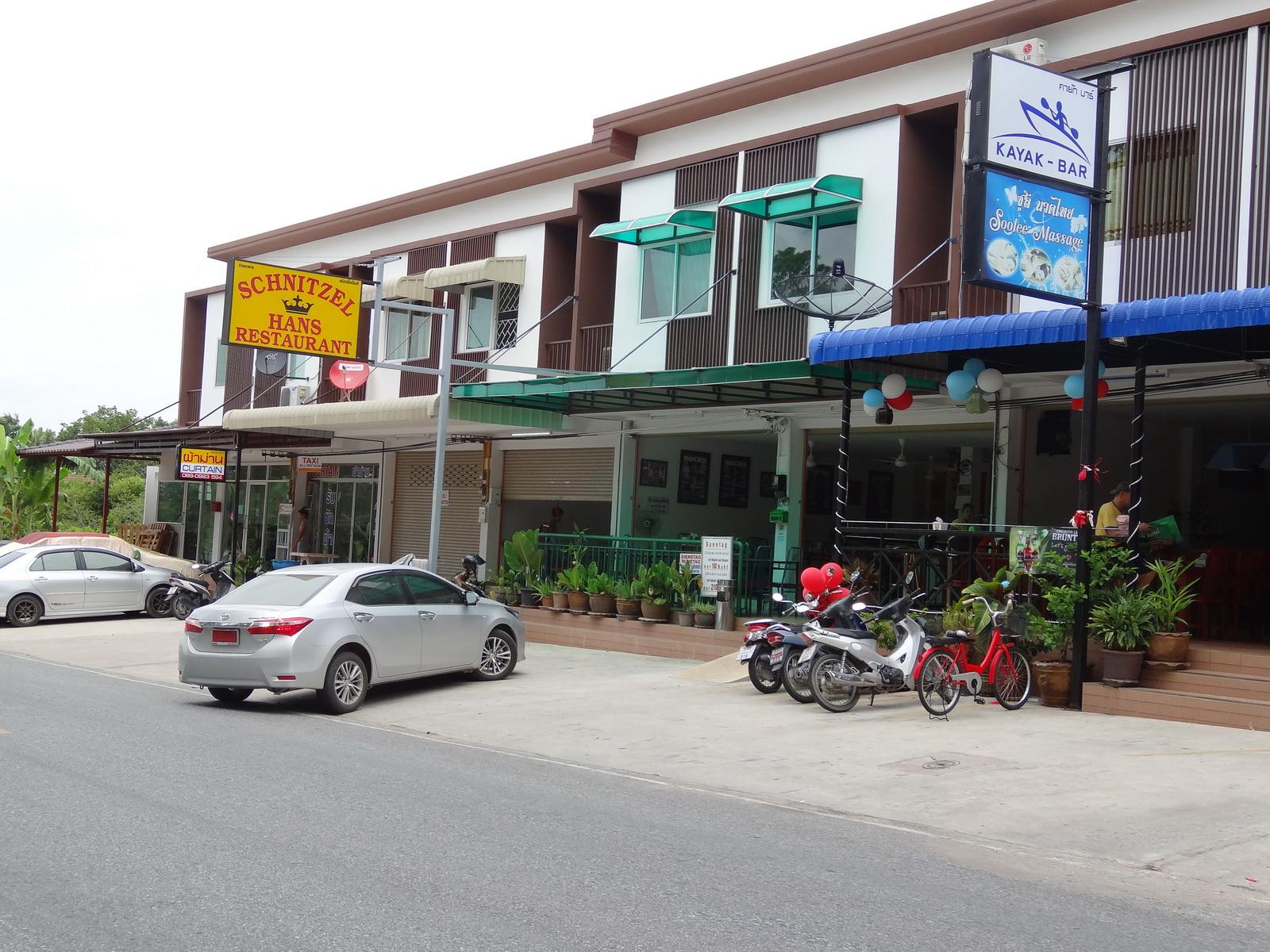 12 Pattaya 040