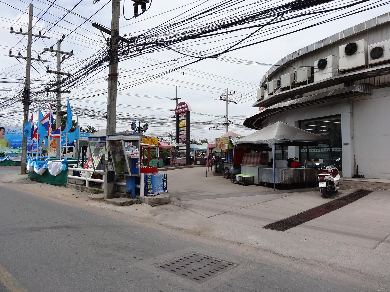 12 Pattaya 041