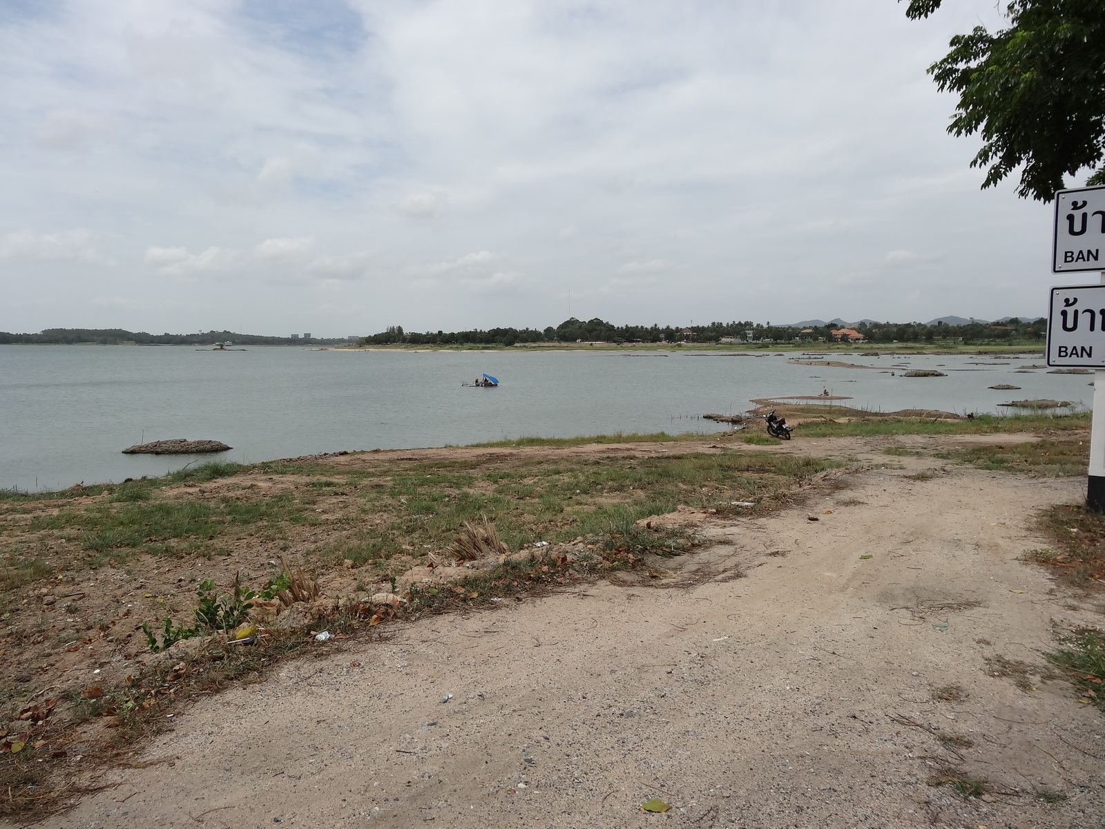 12 Pattaya 045