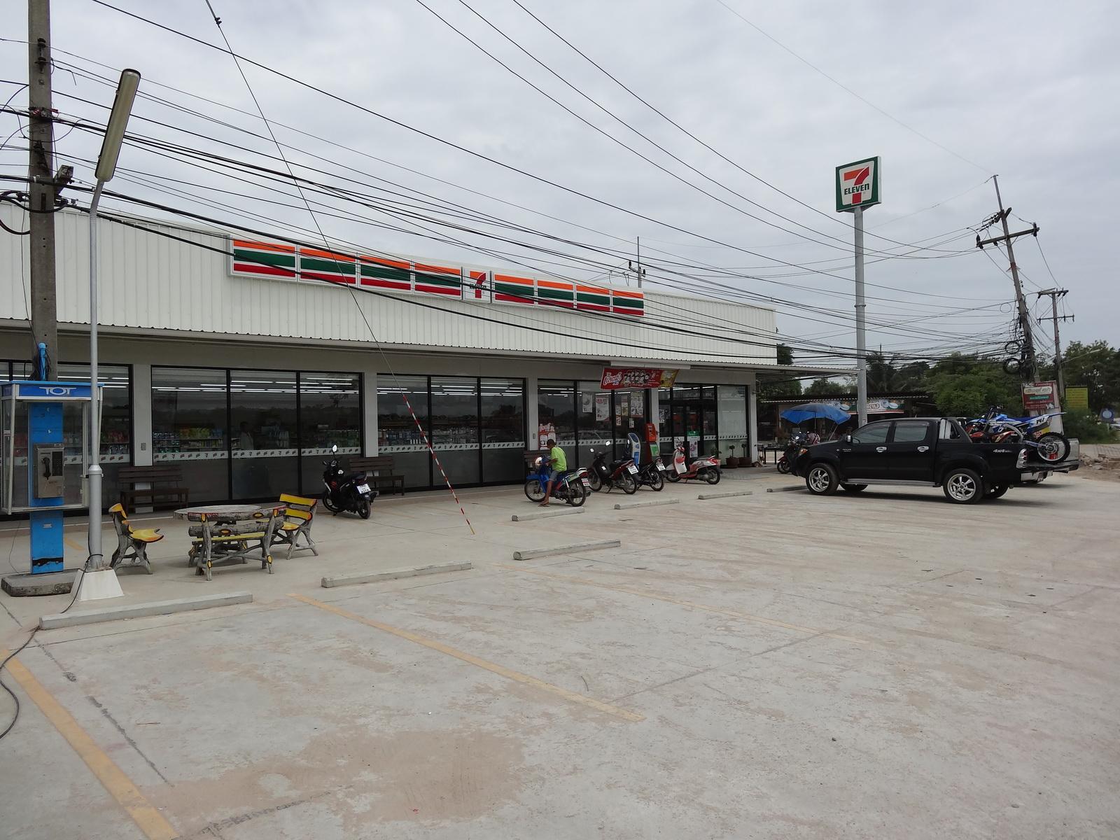 12 Pattaya 054