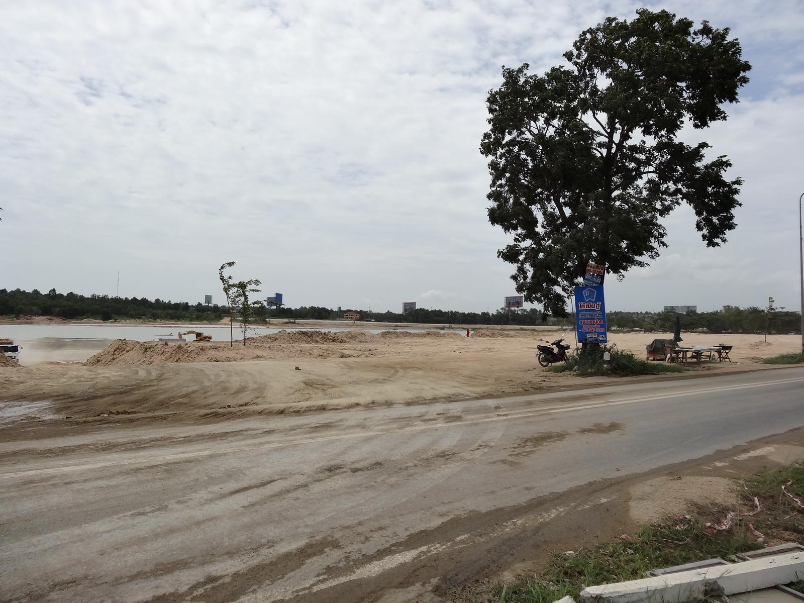 12 Pattaya 055