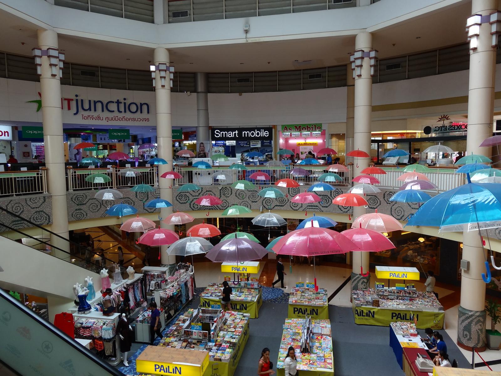 12 Pattaya 062