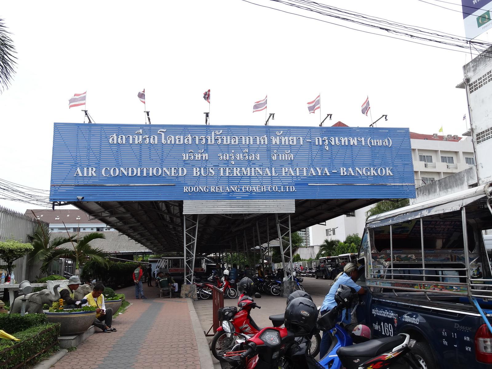 12 Pattaya 069