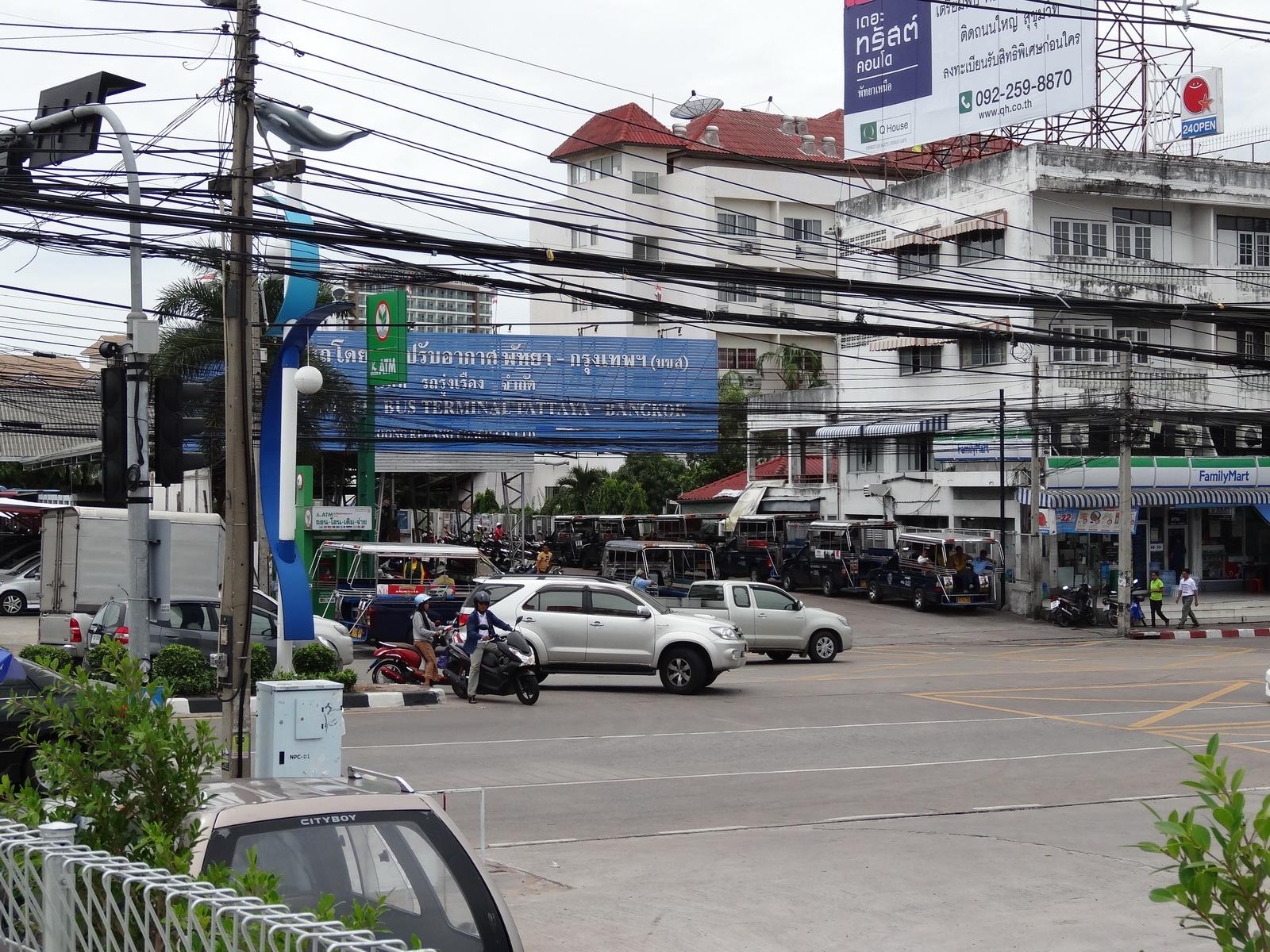 12 Pattaya 070