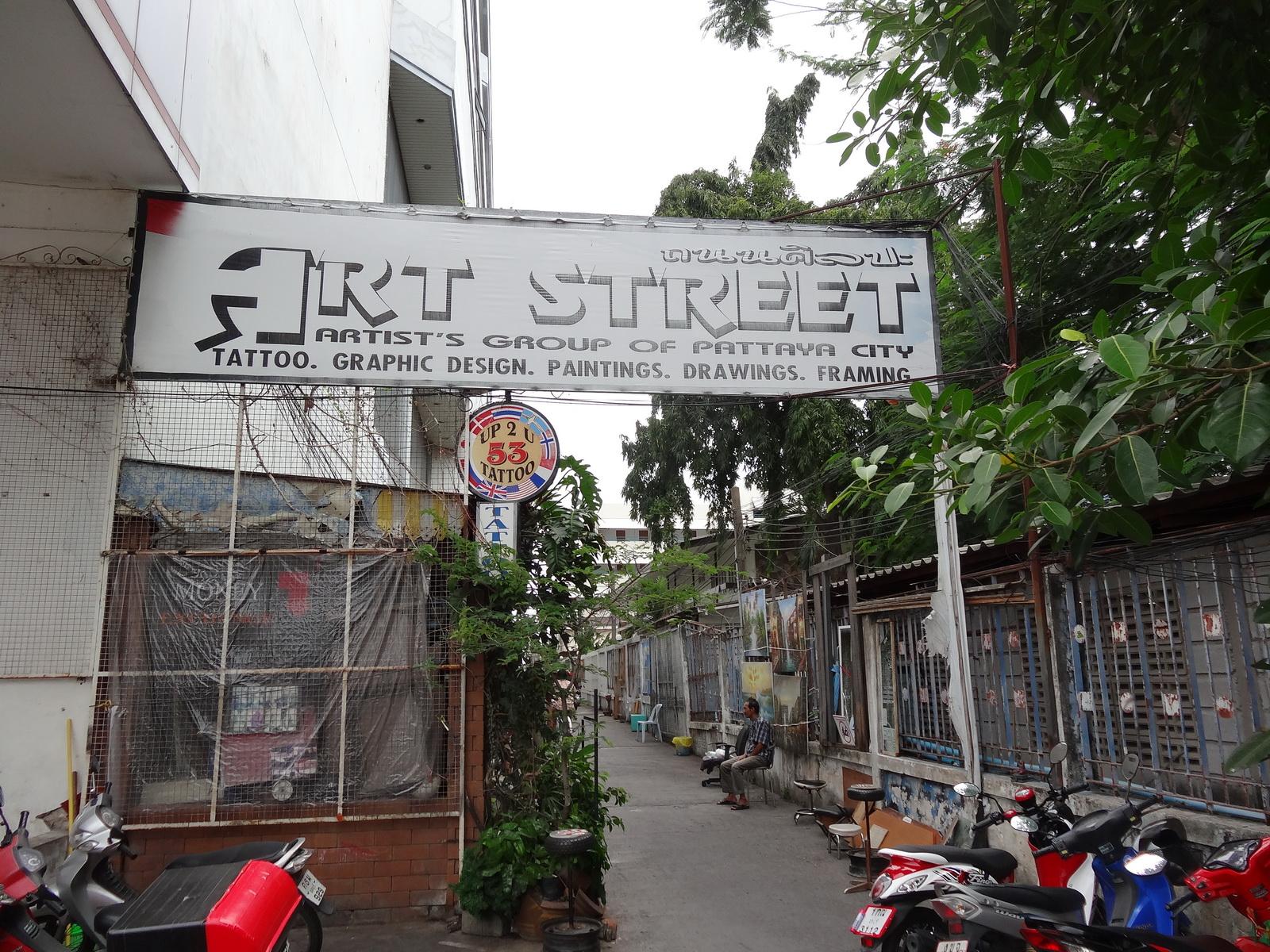 12 Pattaya 075