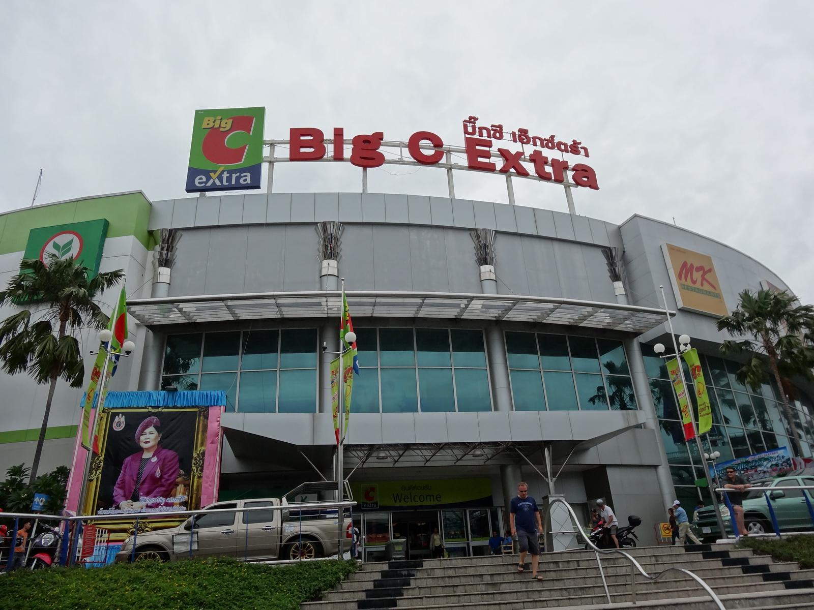 12 Pattaya 076
