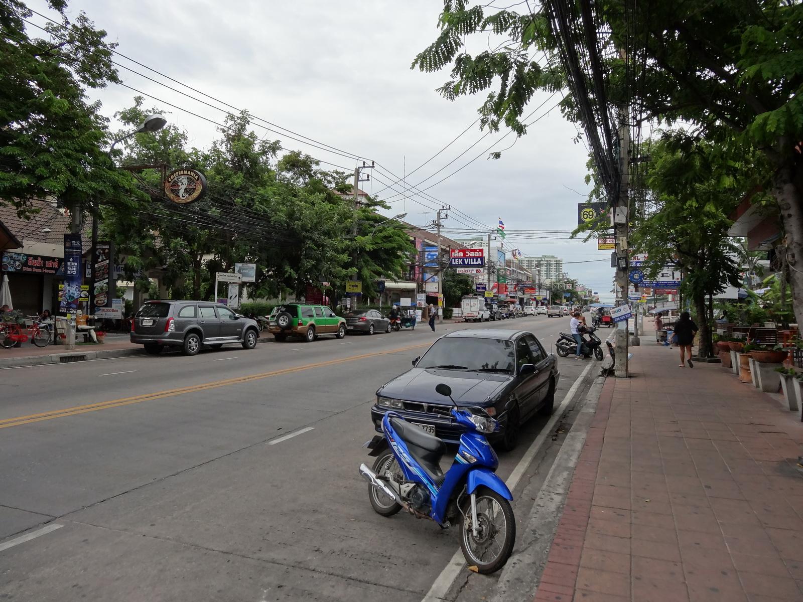 12 Pattaya 078