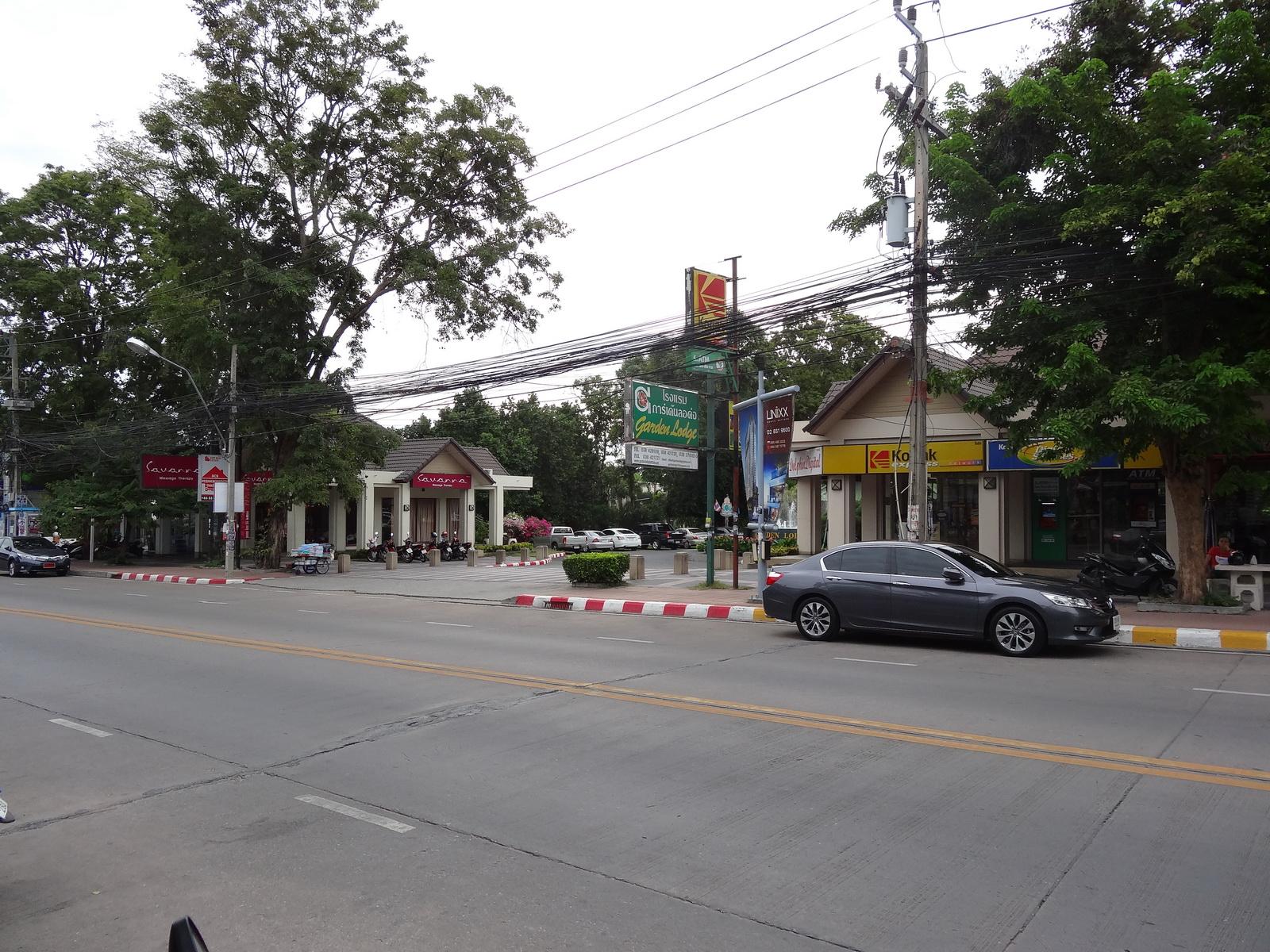 12 Pattaya 079