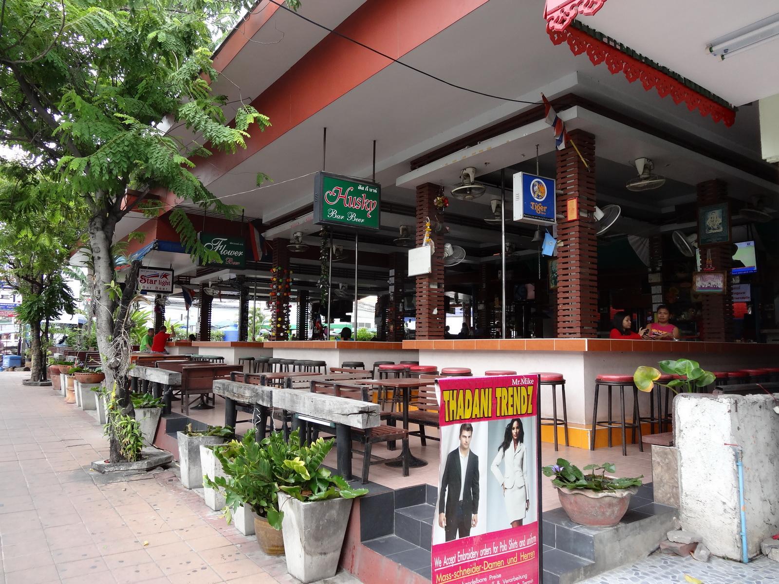 12 Pattaya 080