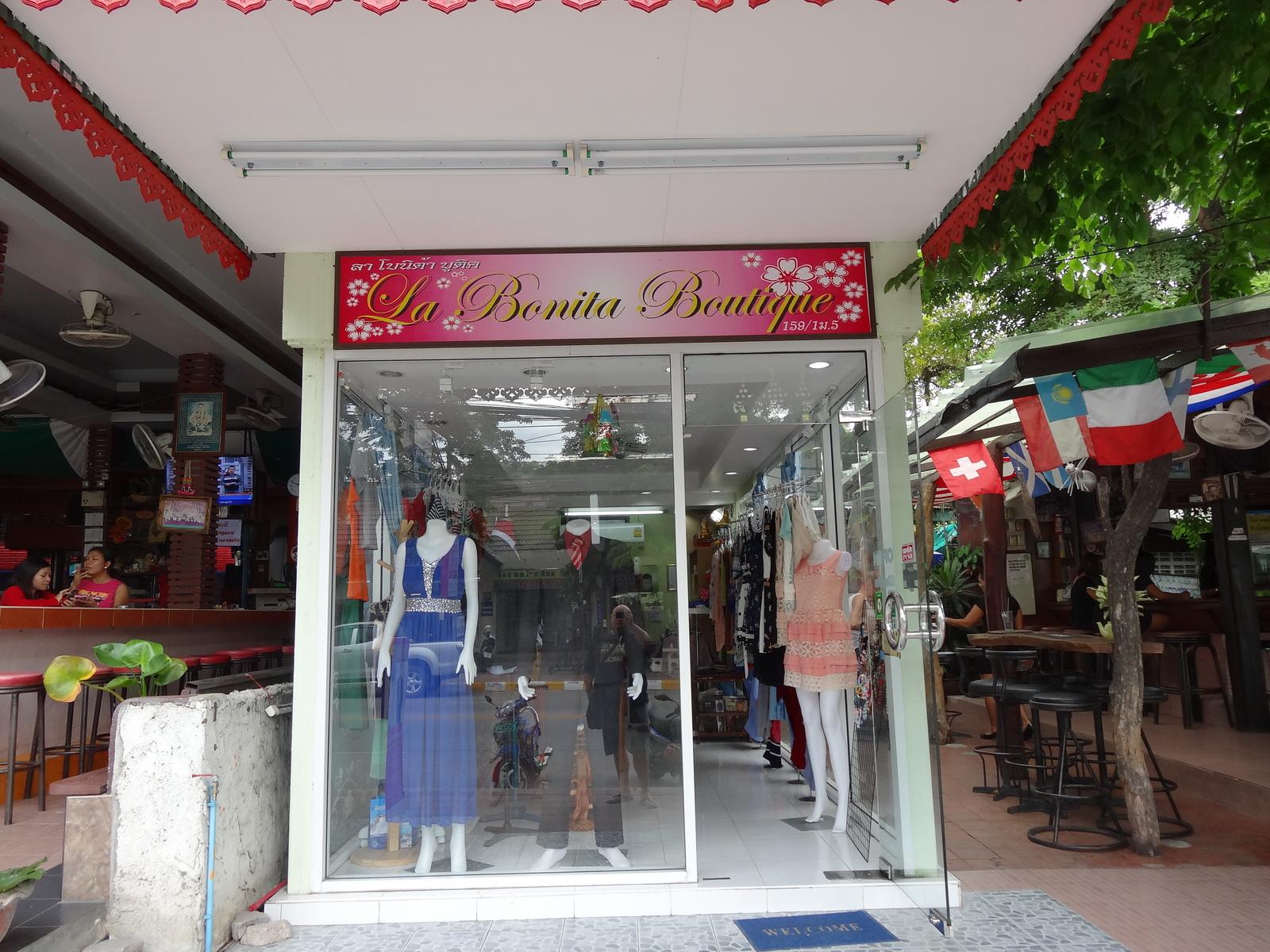 12 Pattaya 081