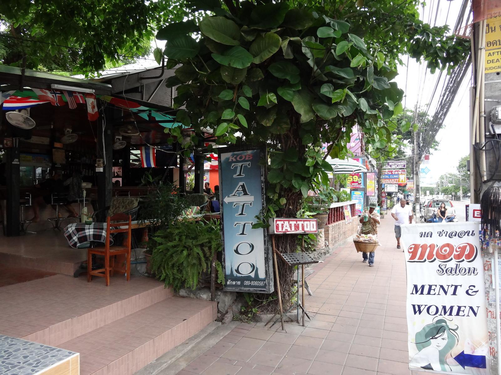 12 Pattaya 082