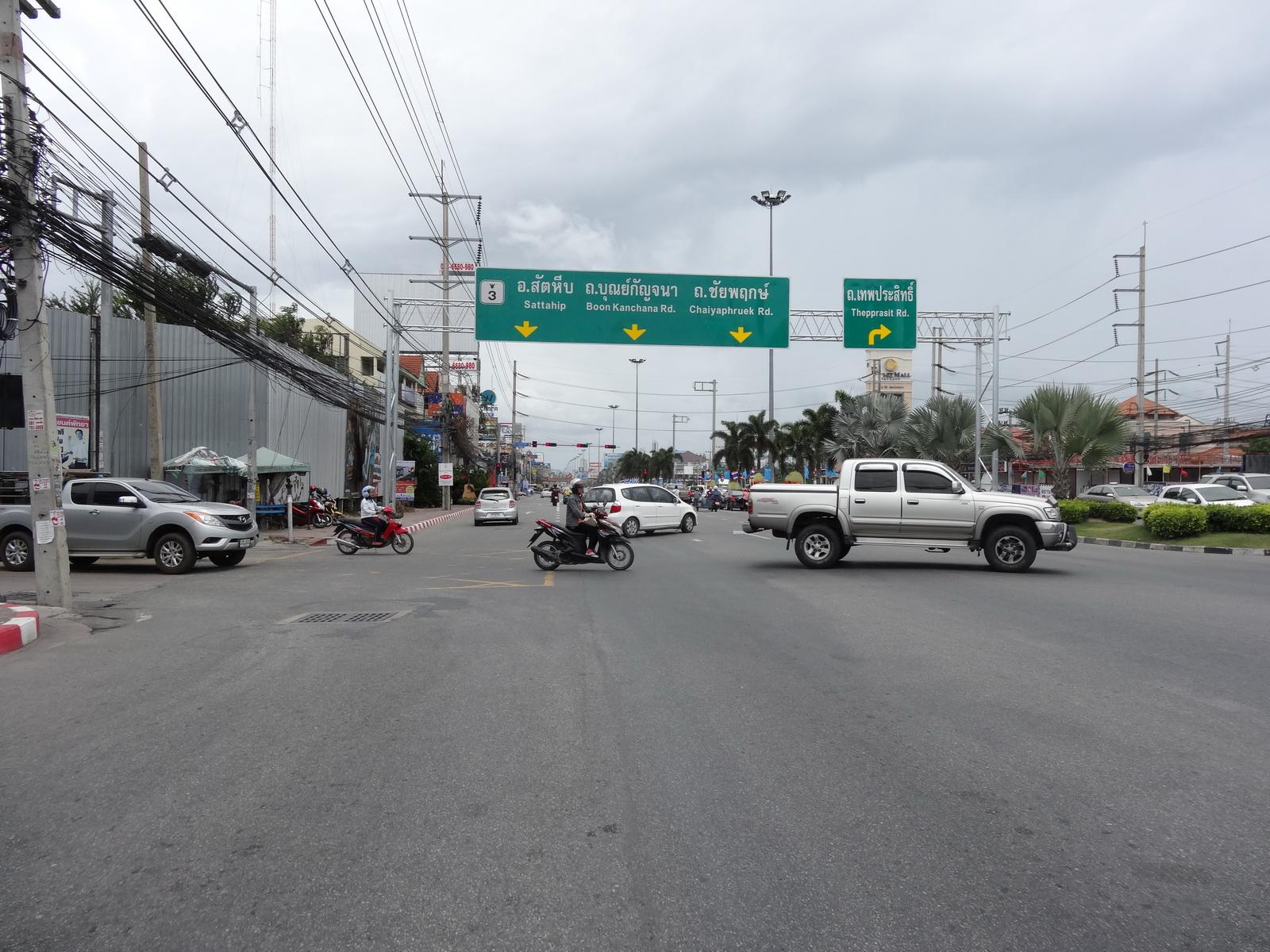 12 Pattaya 083