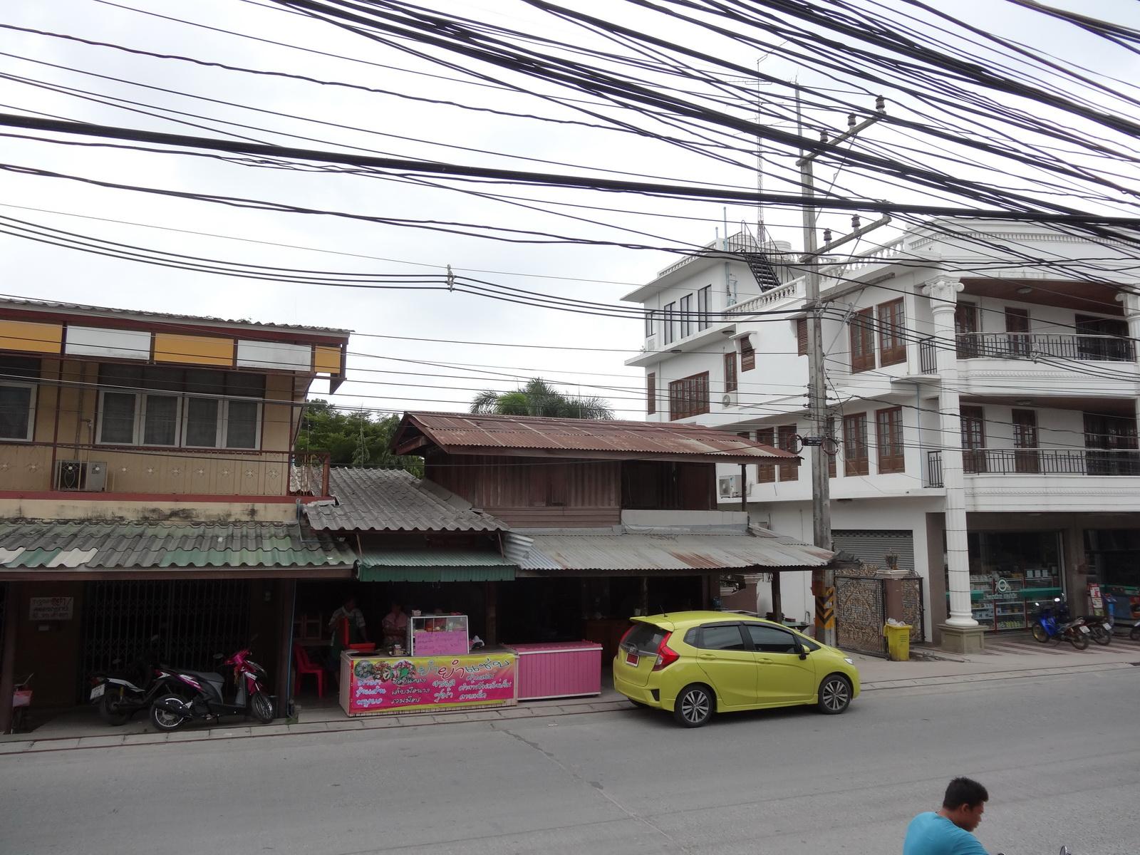 12 Pattaya 085