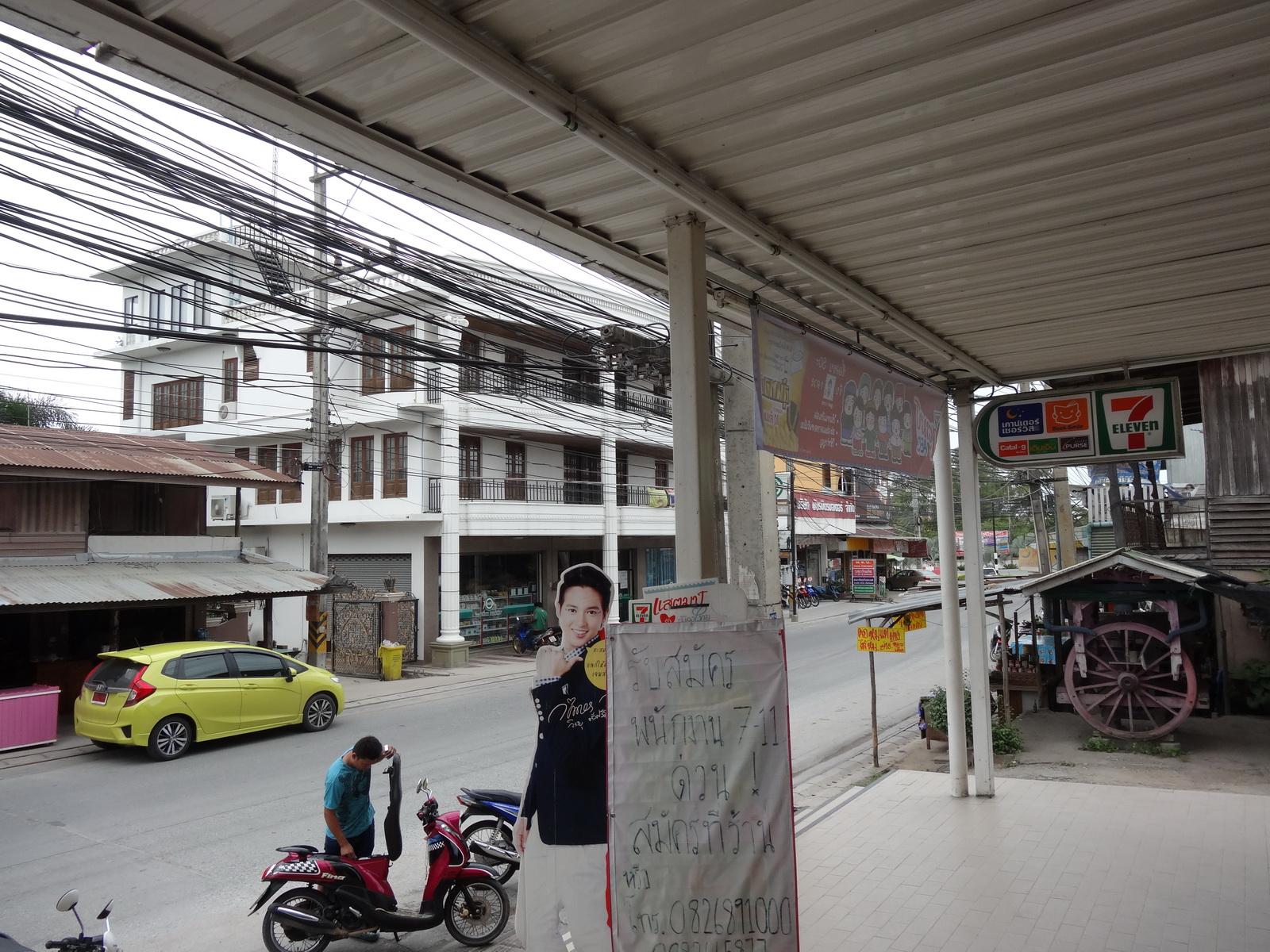 12 Pattaya 086