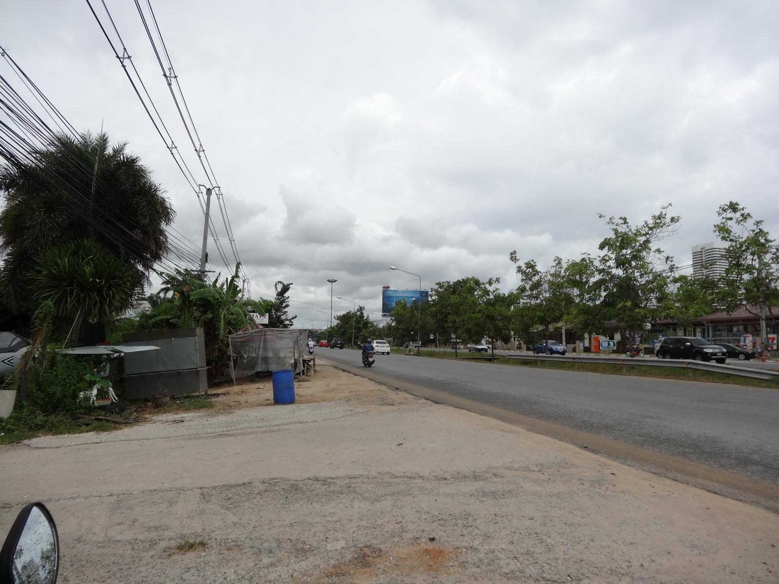12 Pattaya 089