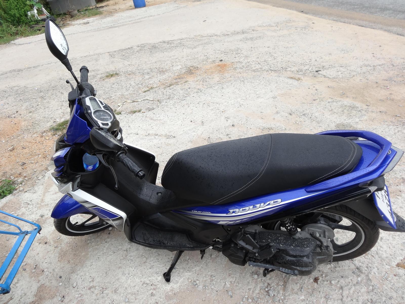 12 Pattaya 090