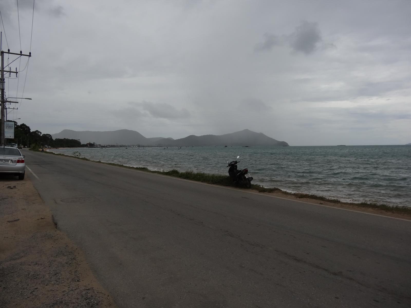 12 Pattaya 091