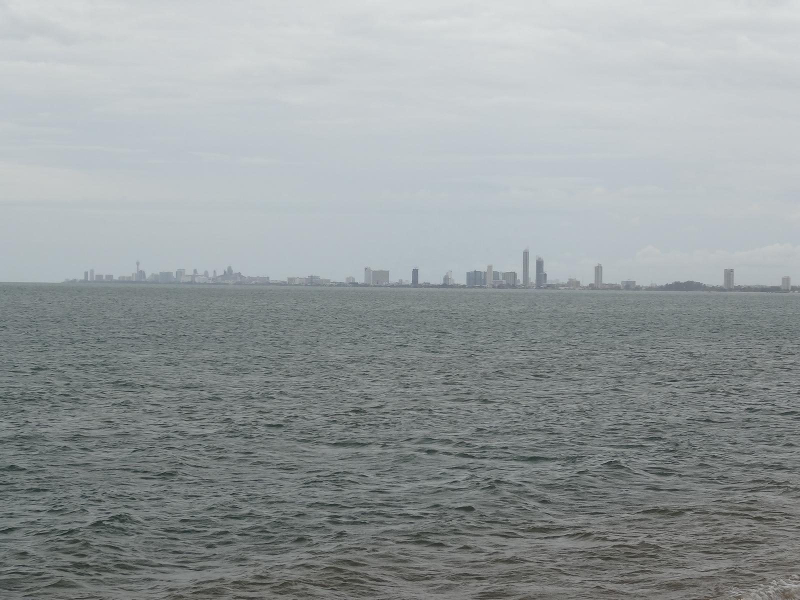12 Pattaya 095