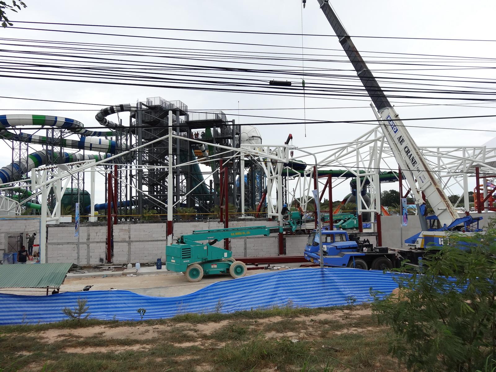 12 Pattaya 097