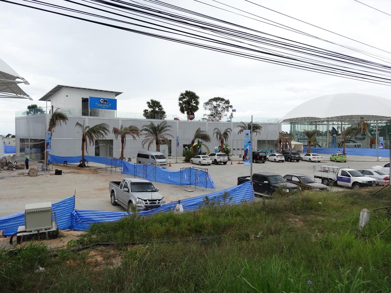 12 Pattaya 098