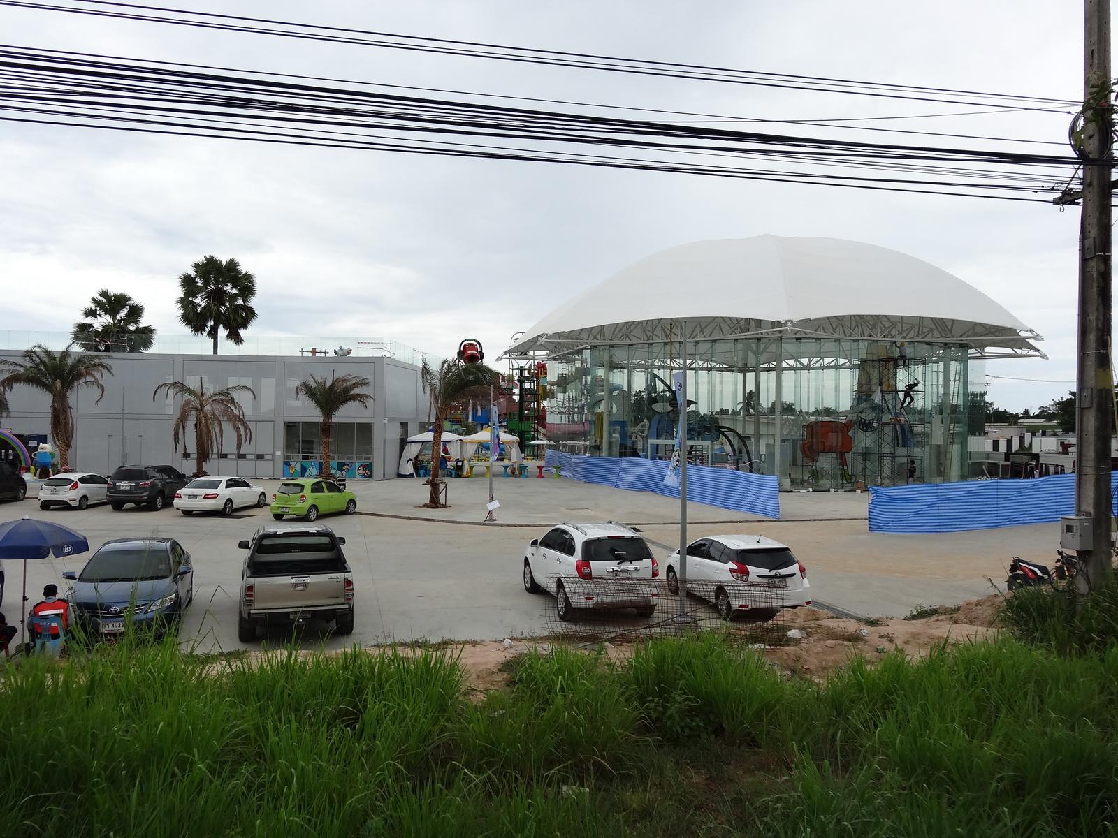 12 Pattaya 099