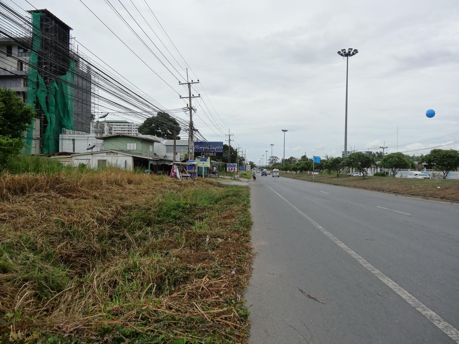 12 Pattaya 108