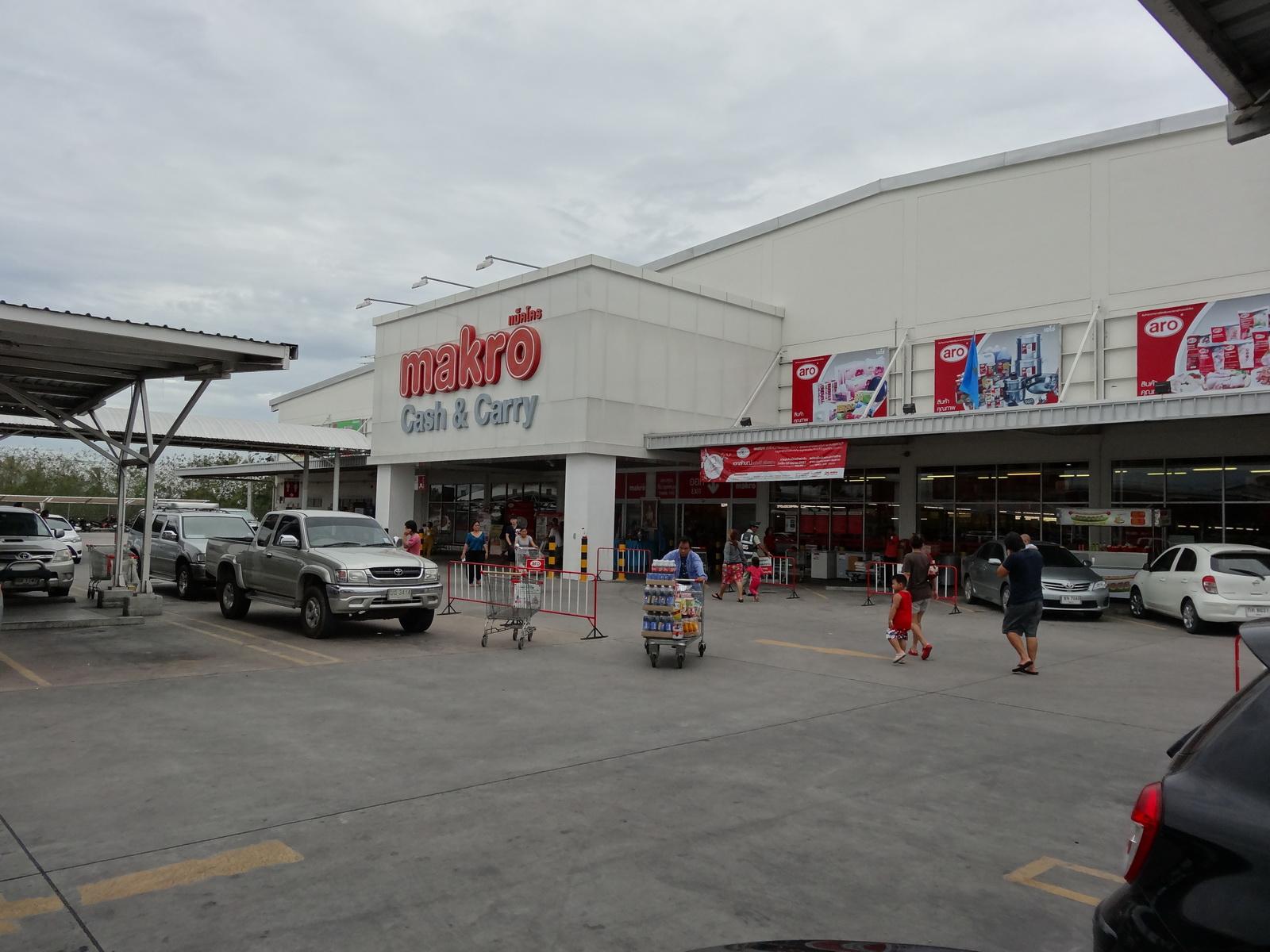 12 Pattaya 112
