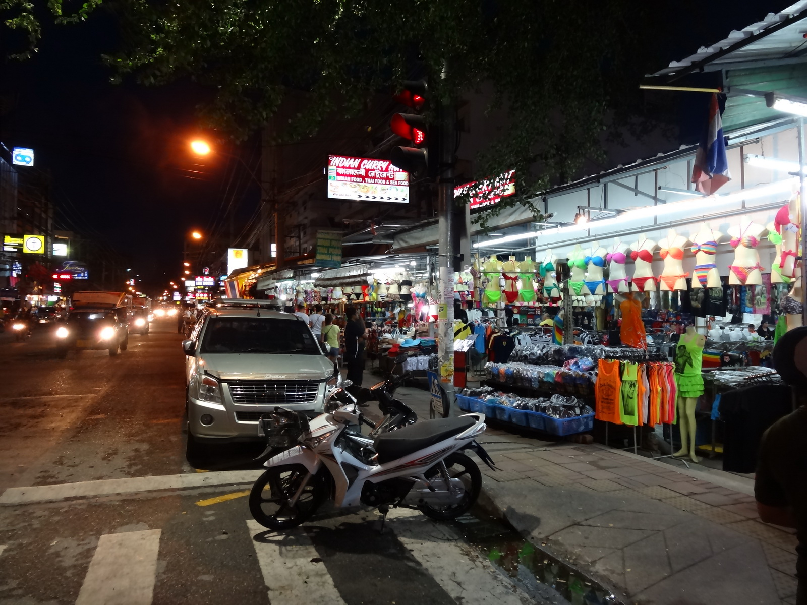 12 Pattaya 123