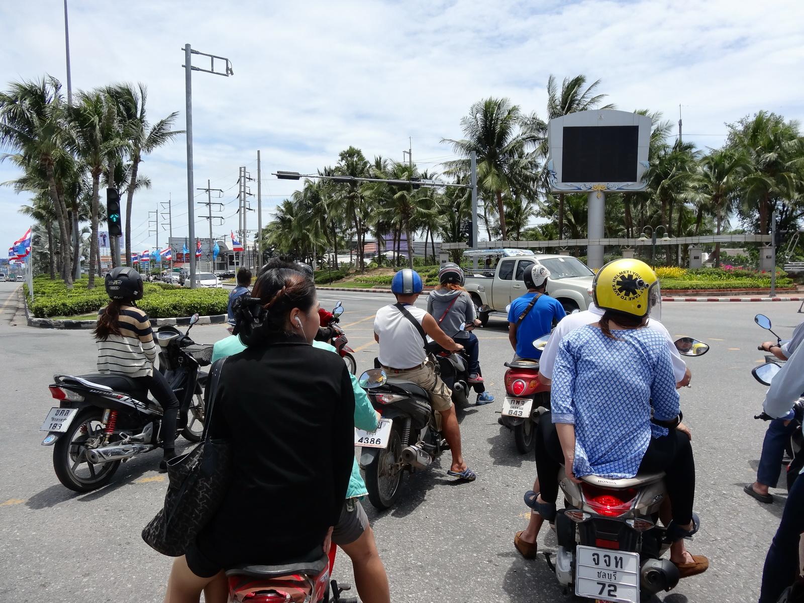 12 Pattaya 127