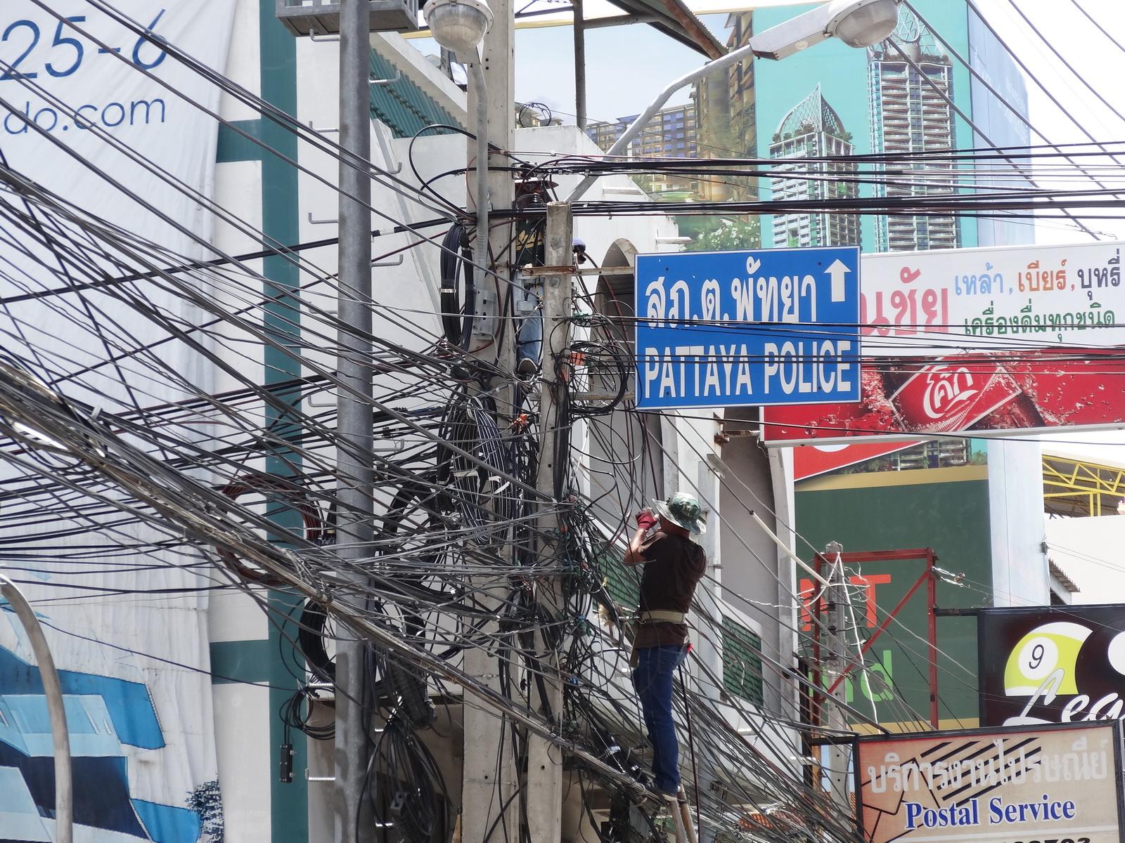 12 Pattaya 128