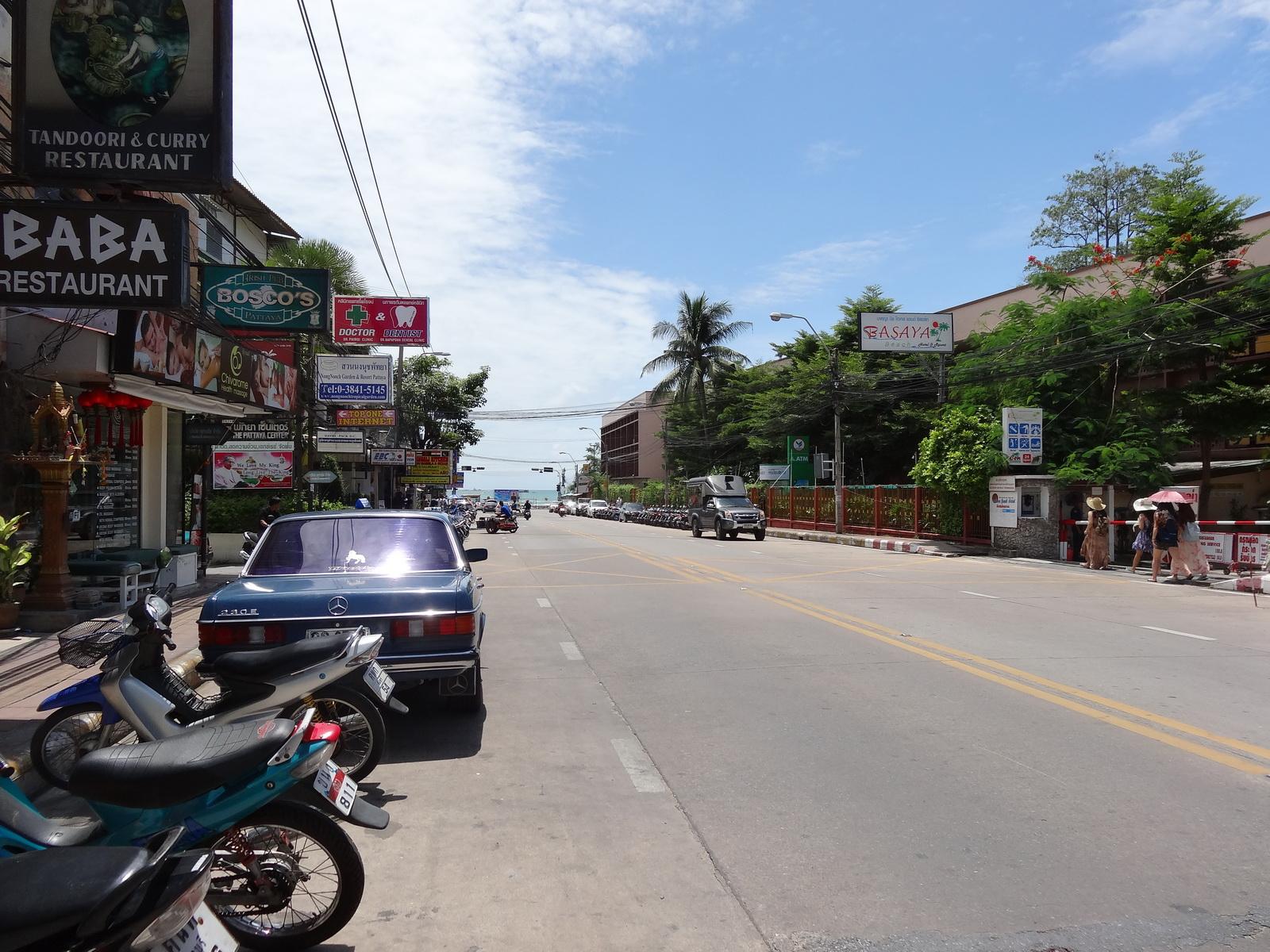 12 Pattaya 129