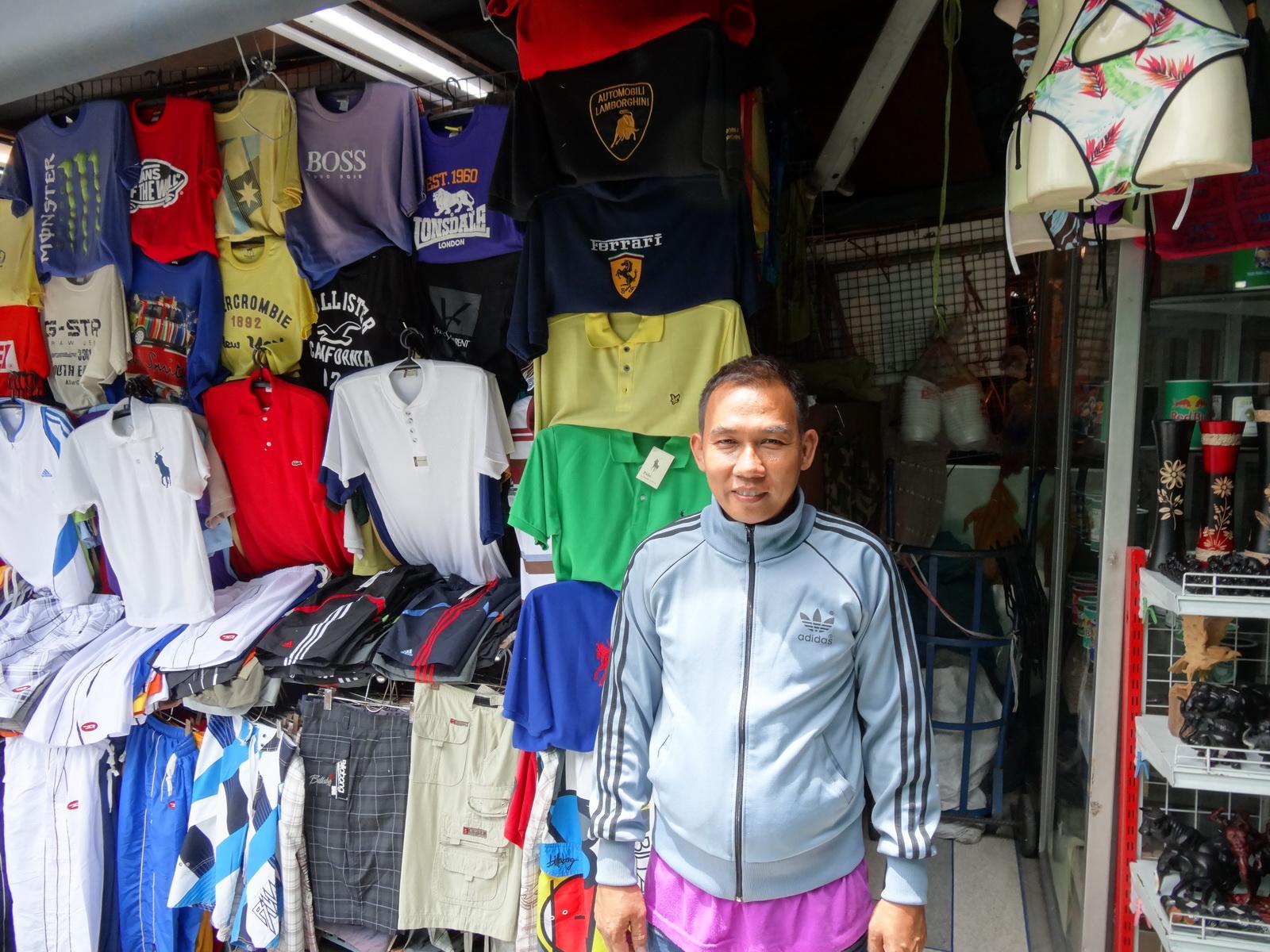 12 Pattaya 135