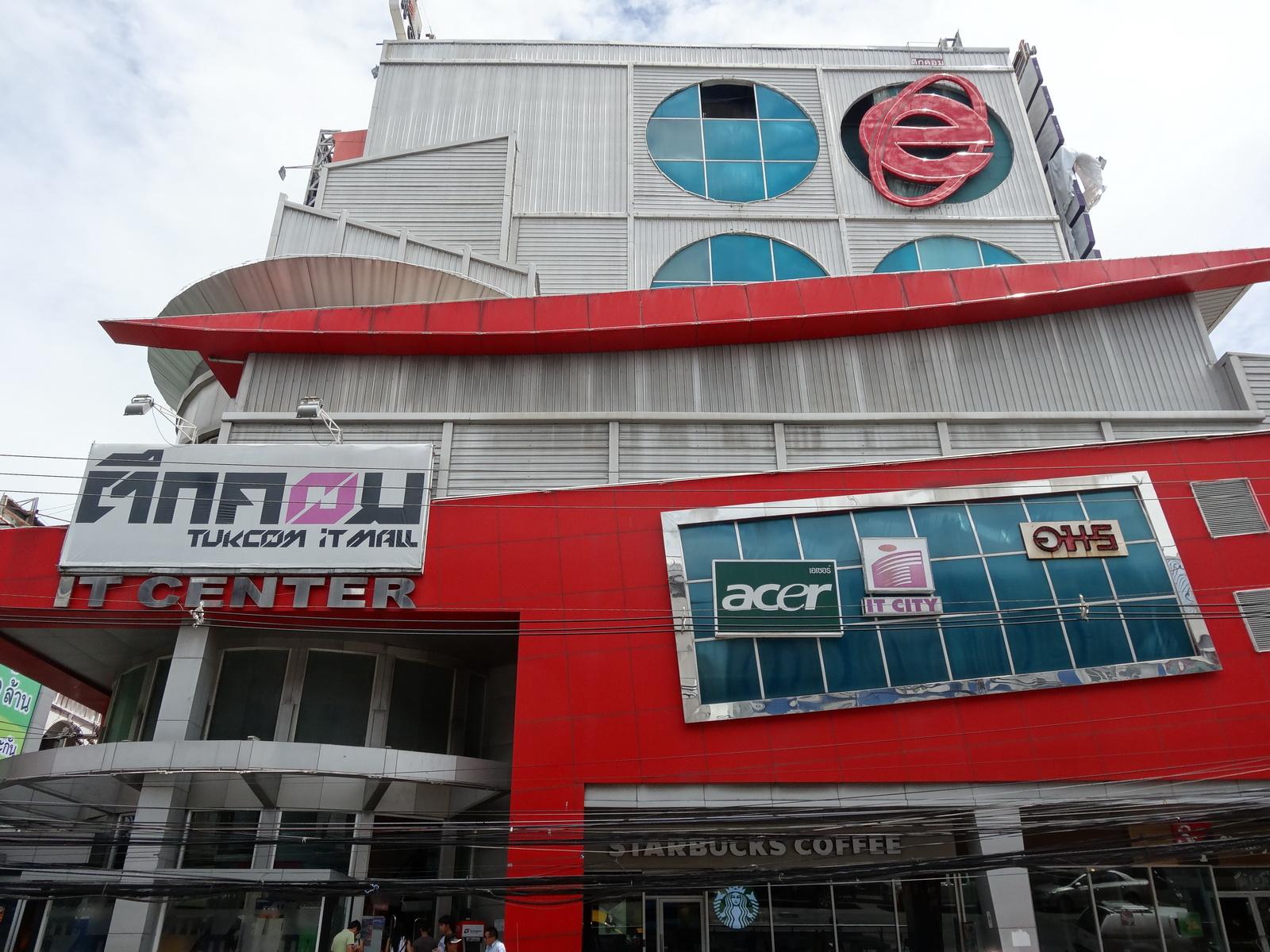12 Pattaya 143