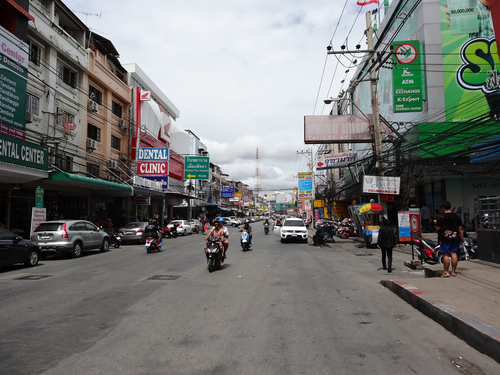 12 Pattaya 145
