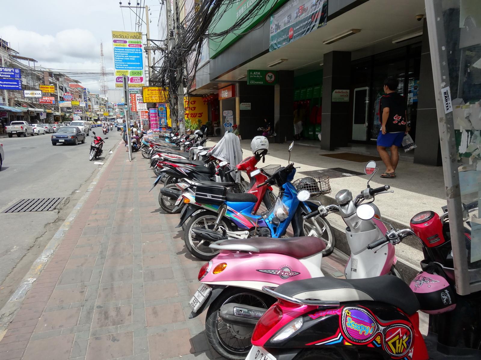 12 Pattaya 146