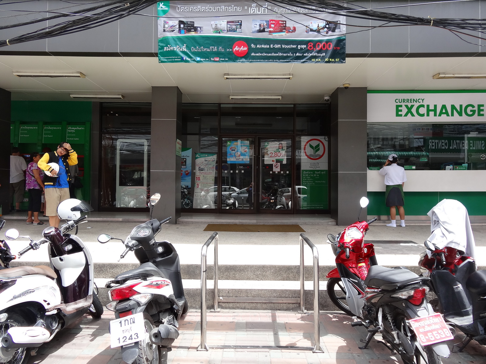 12 Pattaya 148