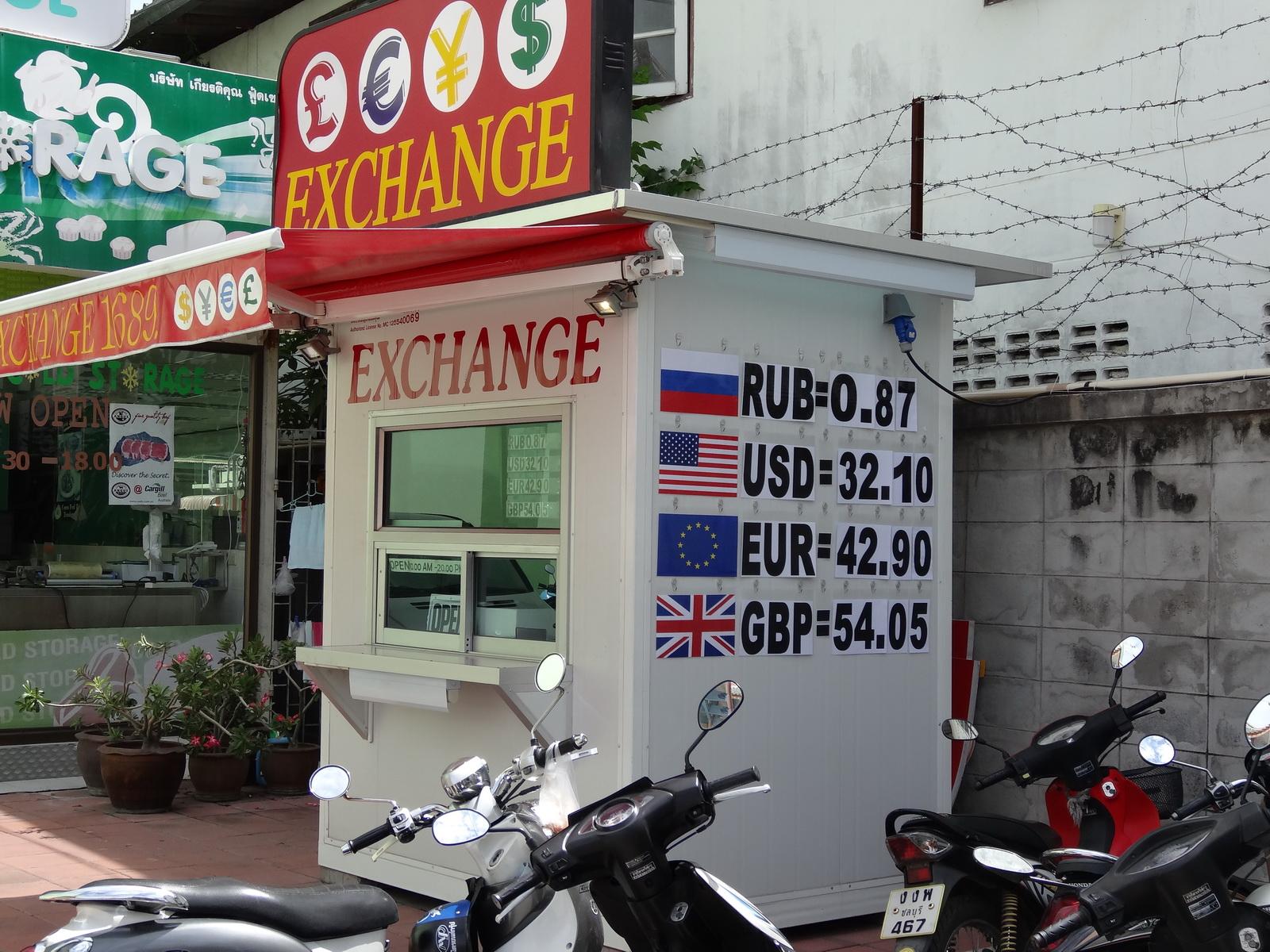 12 Pattaya 150
