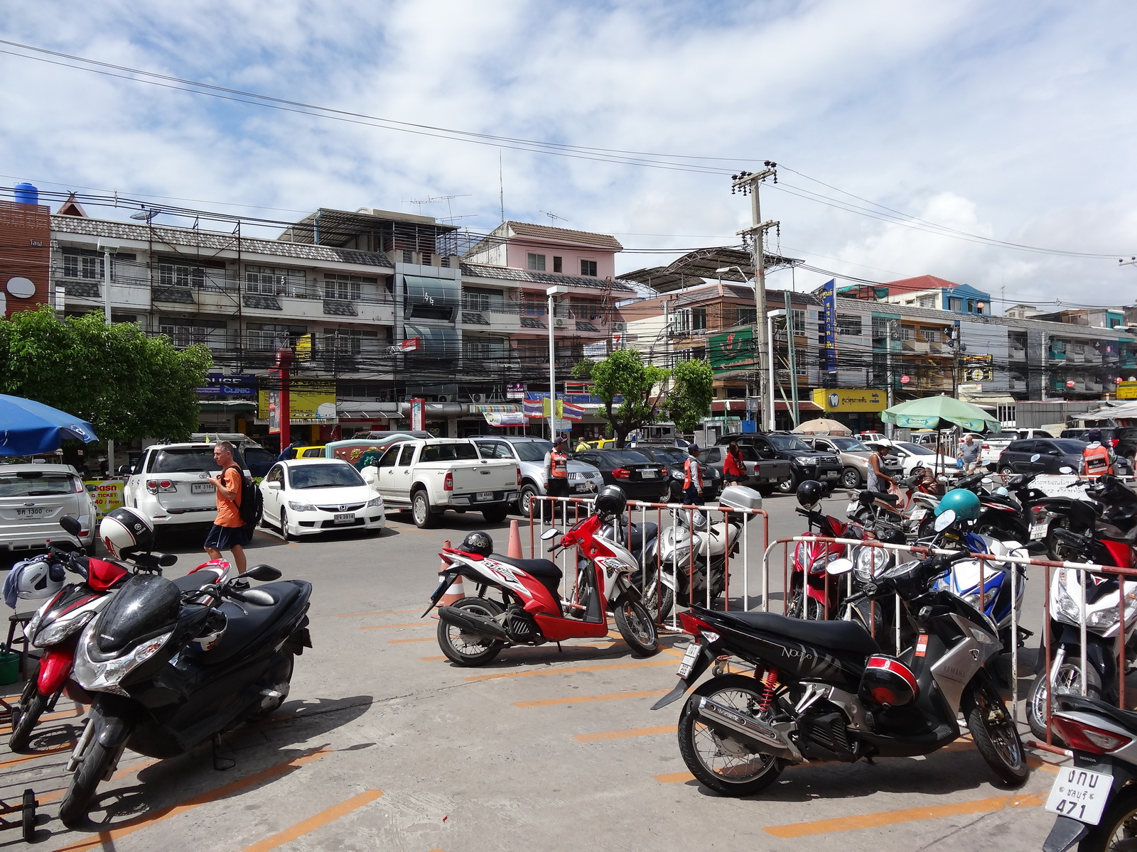 12 Pattaya 152
