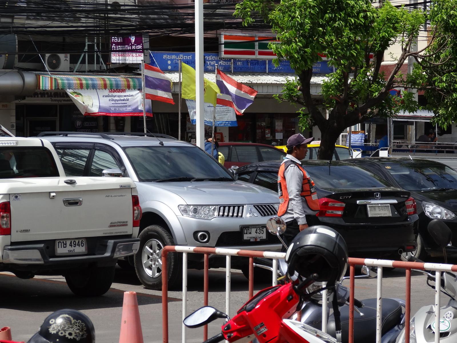 12 Pattaya 153