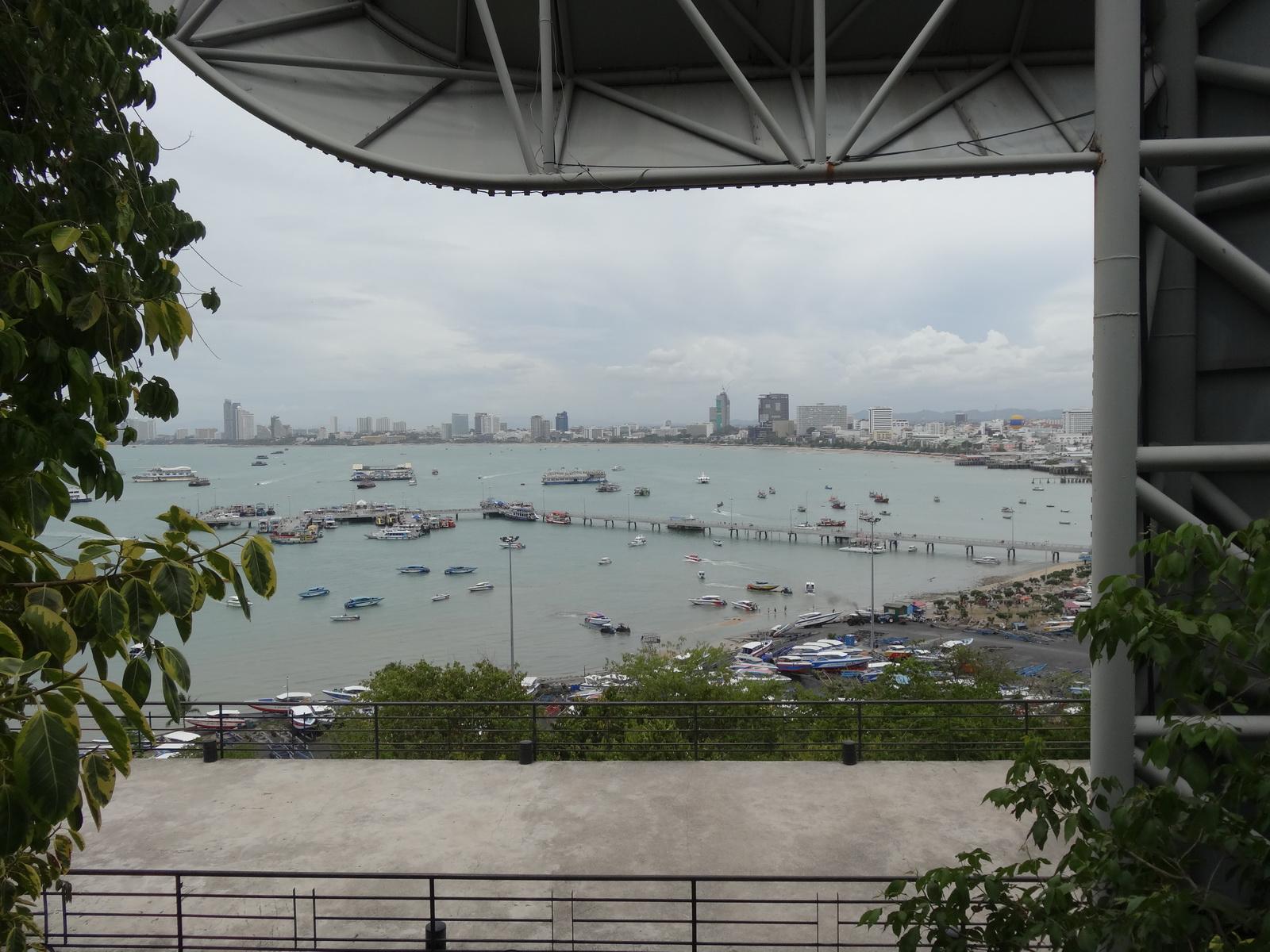 12 Pattaya 178