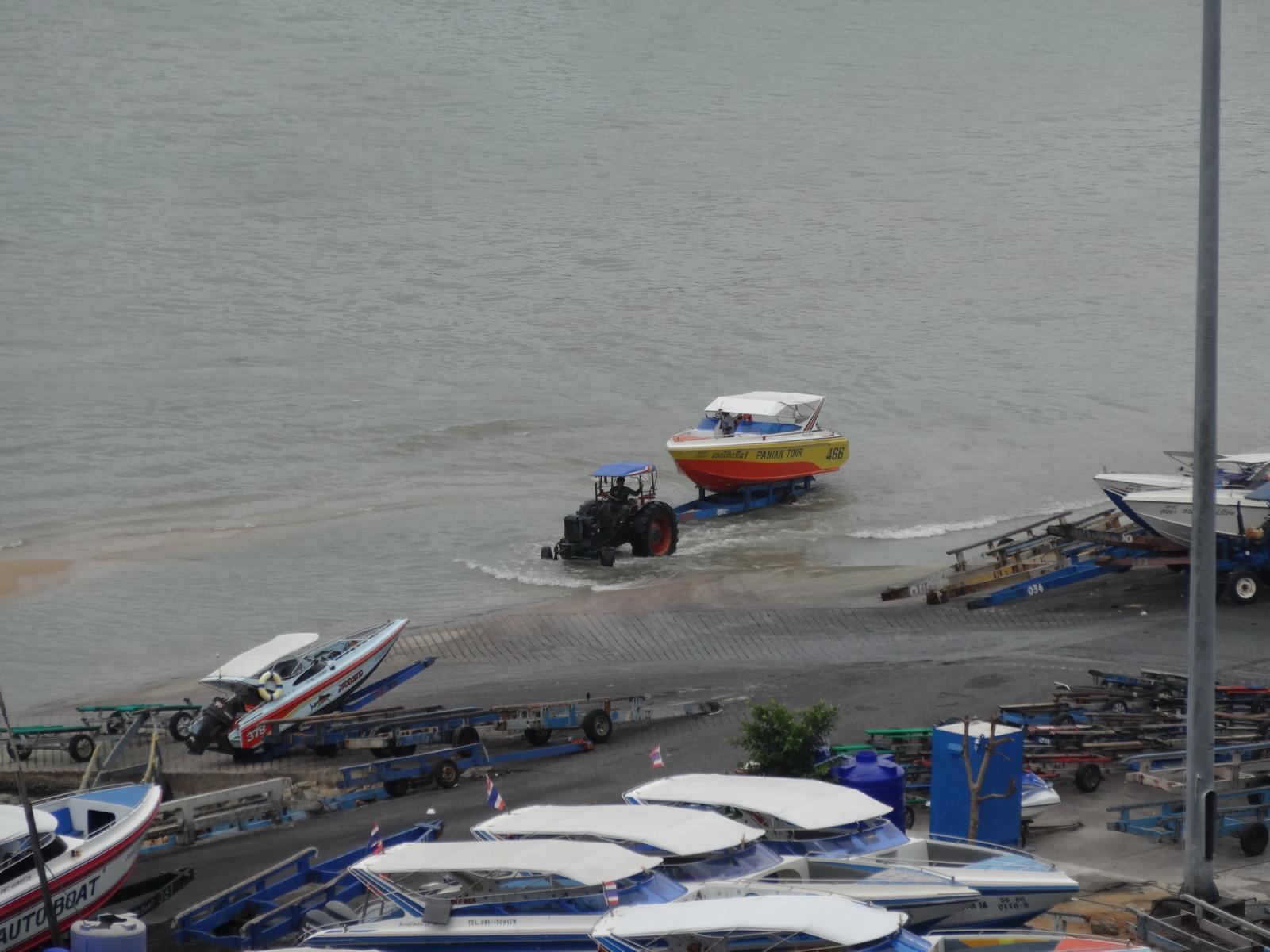12 Pattaya 182